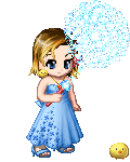 Pixie-Twinkle-Star's avatar