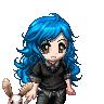 Gondola's avatar