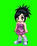xxx_cupcake_nerd_xxx