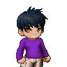 xX-Dark-Ninja-Fox-Xx's avatar