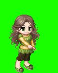 x_iRoXy's avatar