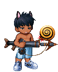 Gaara of the Azure's avatar