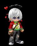User 16824569's avatar