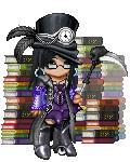 RUBIXED MEMBRAIN's avatar