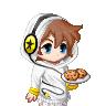 o AN-OMG o's avatar