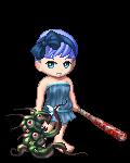 ahoy-dyke-o's avatar