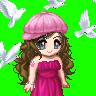 fairy layla's avatar