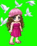 fairy layla
