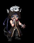 Ryo Dracosin