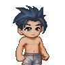 Master_Lux's avatar