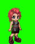 WikedNinjette's avatar