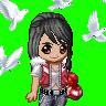 LaniGirl18's avatar