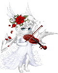 Hauras's avatar