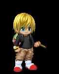 Hiramjo's avatar