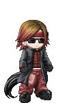 skye-blaze3's avatar