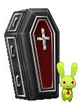 BAD WITCHER's avatar