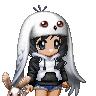 naturegirl x3's avatar