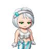 Anthropophaginian's avatar
