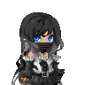 The GazettE japan's avatar