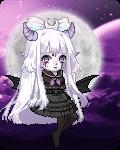 vampyre dolly's avatar