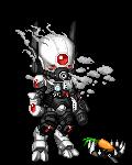Shiro Don's avatar