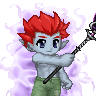 HockeyPunk45's avatar
