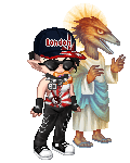5pace mongoose swagswag's avatar
