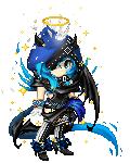 x U-R-Eshii T E A R S x's avatar