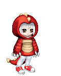 Black Dragon's avatar