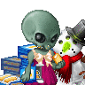 Red Saphire 11's avatar