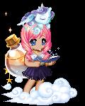 _KAITlyN_PERsoN_'s avatar