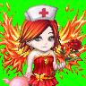 saliandra94's avatar