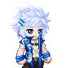 hayessp's avatar