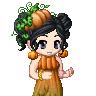 Ledesma's avatar