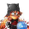 Kazu1013's avatar