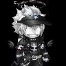 haru_raver's avatar