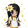 xXxAriel_DarksidexXx's avatar