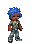 syamets21's avatar