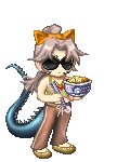 sexy_mama_130's avatar