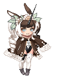 AndromedaBun's avatar
