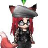 LaVintaness's avatar
