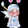 Ellineath's avatar