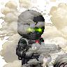 ElDot's avatar