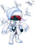 eternal darkness is bliss's avatar