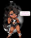 Your Milf's avatar