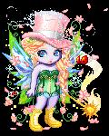 lovablelilspazzz's avatar
