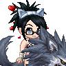 KatieOs's avatar