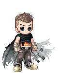 Lieutenant verin II's avatar
