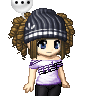 xXthe_cOOkieXx's avatar