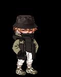 Lem0n_Tea's avatar